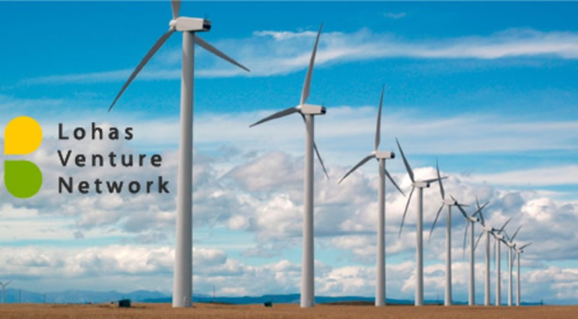 Lohas Venture Network 〜ロハスワークショップ〜 (2006.11.19)
