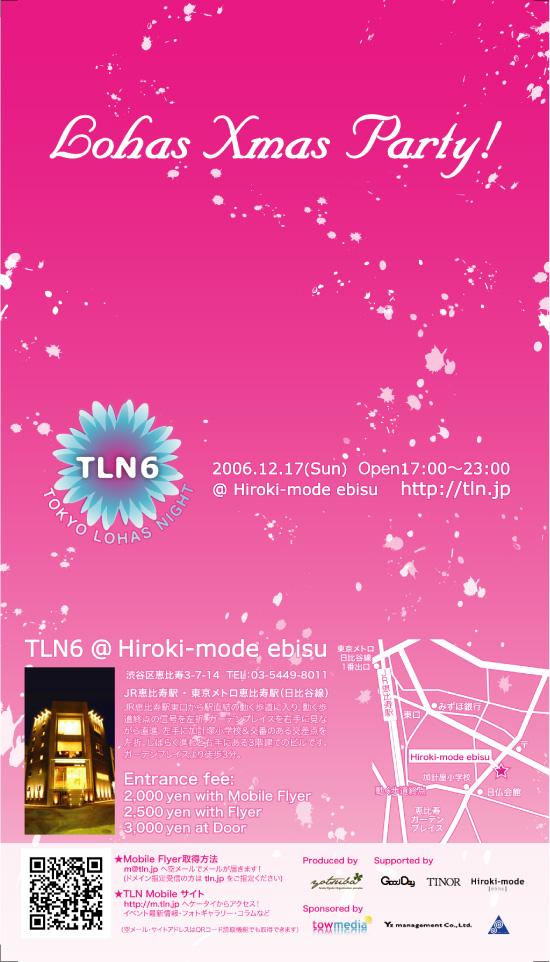 flyer_tln6